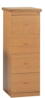 m1000-4-drawer-filing-cabinet