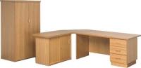 m4000-double-pedestal-desk
