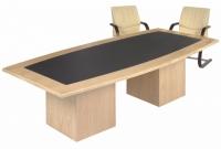 nexus-boardroom-table