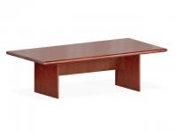 palermo_boardroom_table
