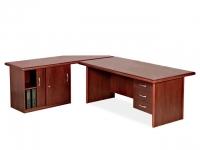 palermo_desk_extension_sliding_door