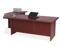 palermo_desk_with_extension