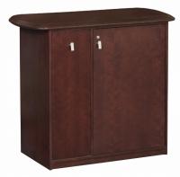 santafe-cabinet