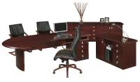 santafe-desk