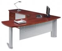 simplex-desk
