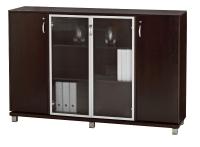 slimline-wall-cabinet