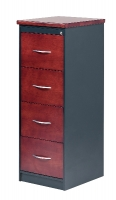 summit-4-drawer-filing-cabinet