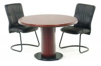 summit-conference-table