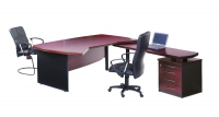 summit-desk