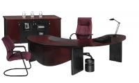tazio-desk-front