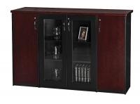 tazio-wall-cabinet