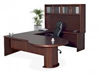tivoli-desk-and-wall-unit