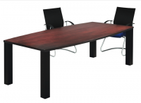uffix-boardroom-table