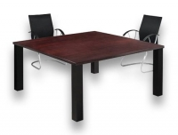 uffix-conference-table
