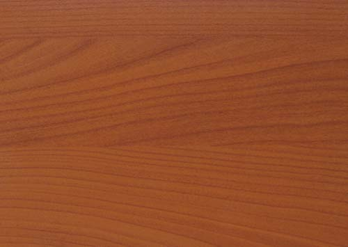 Us Copyright Office >> Wood Swatches - Cechan