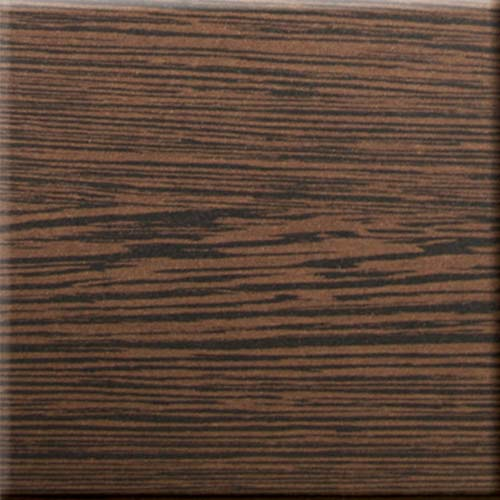 Wood Swatches Cechan