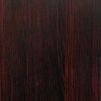 burgan-mahogany-jpg