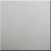 chx_contract_werzalit-brushed-silver