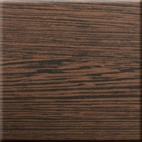 chx_contract_werzalit-wenge-colour-swatch